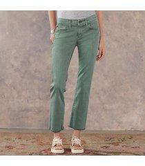 optimist jeans