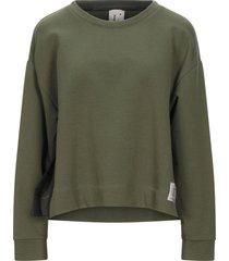 l' autre chose sweatshirts