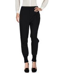 3.1 phillip lim casual pants