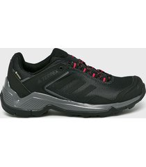 adidas performance - buty terrex eastrail gtx carbon