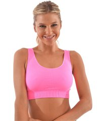 top fucsia mora 2114