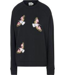 twist & tango sweatshirts