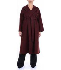 90160509 long coat
