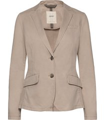 blazers woven blazers business blazers beige esprit casual