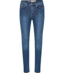 eliza skinny jeans