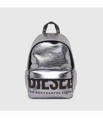 bolso para mujer f-bold back iii diesel