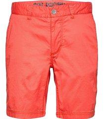 helmsman chino shorts shorts chinos shorts rosa sail racing