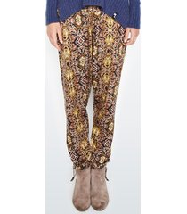 scorpion trouser pant - s folklore