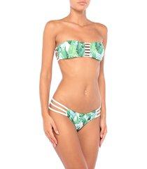mc2 saint barth bikinis