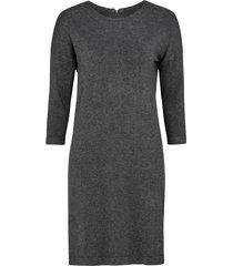 klänning vmglory vipe aura 3/4 dress