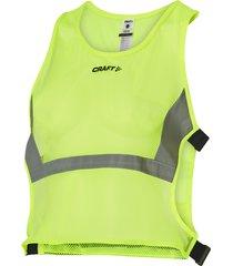 reflexväst all year mesh vest