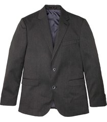 giacca elegante ingualcibile (nero) - bpc selection