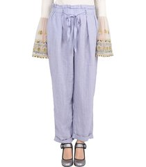 free people casual pants