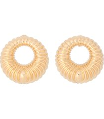 acchitto earrings
