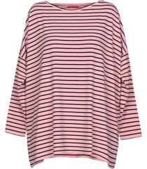 cristina rocca sweaters