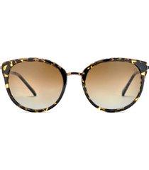 gafas de sol etnia barcelona ifara sun hvrd