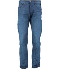 replay pheid regular evolution fit jeans