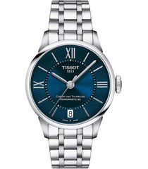 reloj tissot - t099.207.11.048.00 - mujer