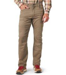 men's reinforced utility pants