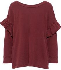 current/elliott sweatshirts