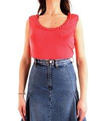 blouse guess 1gg609 6059a