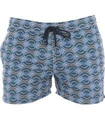 at.p.co swim trunks