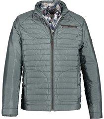 jacket 78410850