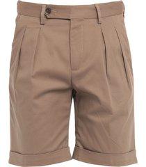 manuel ritz shorts & bermuda shorts