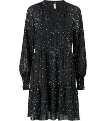 klänning greta ls dress