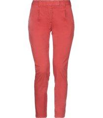 nv3® casual pants