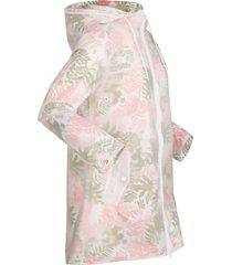 giacca impermeabile (incolore) - bpc bonprix collection