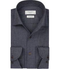 profuomo shirt one piece sc sf navy