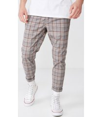 cotton on oxford trouser