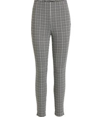 vihoundi hwss 7/8 leggings/su/des