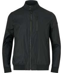 jacka cotton touch jacket