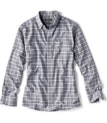 excursion long-sleeved shirt