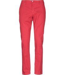 asquani® casual pants