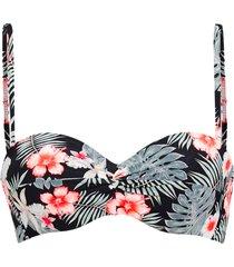 bikini-bh beach classics moulded bandeau