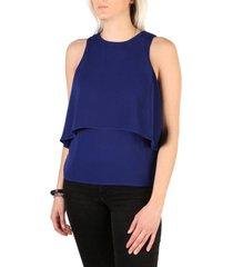 blouse guess - 71g489_7857z