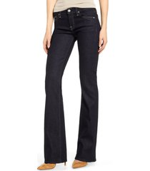 women's 7 for all mankind original bootcut jeans