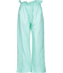 house of holland casual pants