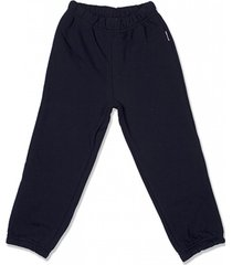 pantalón azul anchus colegial