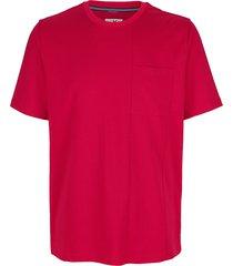 t-shirt roger kent rood