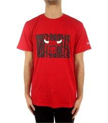 12590886 short sleeve t-shirt