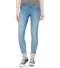 skinny jeans wrangler super skinny w29jpv86b