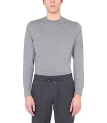 tom ford crew neck sweater