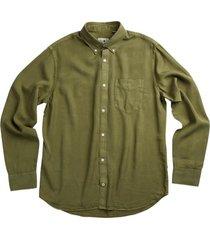 manza 5969 slim shirt