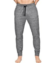 jbs of denmark organic cotton sweat pants * gratis verzending *