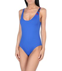 pinko one-piece swimsuits