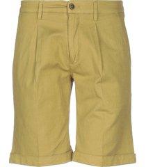 michael coal shorts & bermuda shorts